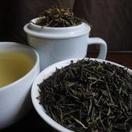 Royal Highland Kenyan Green from Butiki Teas