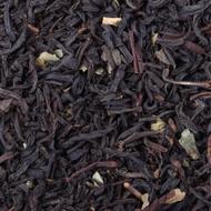 Happy Birthday Tea from TWG Tea Company