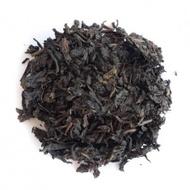 3-leaf  Liu Bao from The Essence of Tea