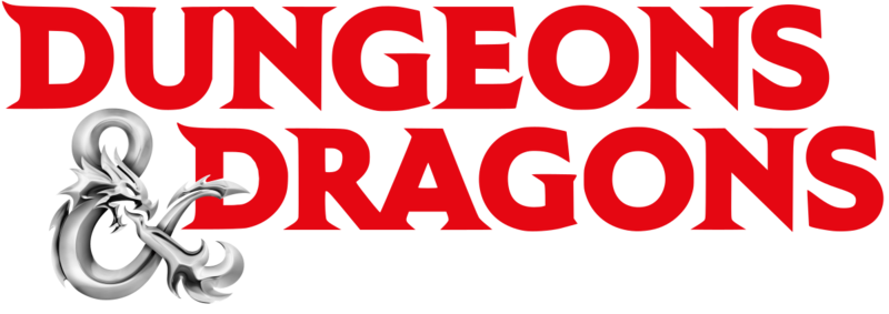 1200px-Dungeons__Dragons_5th_Edition_logosvgpng