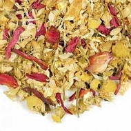 Citrus Chamomile from Red Leaf Tea