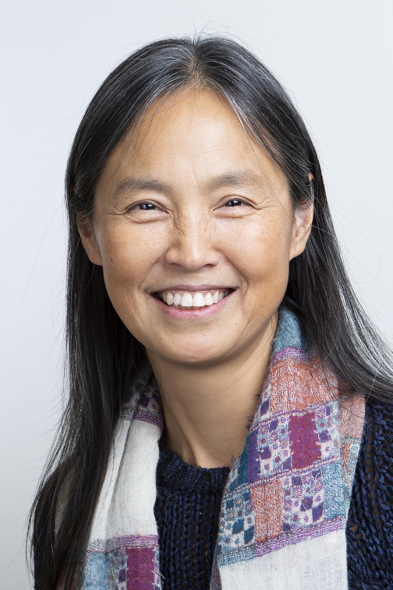 Ming Niku, B.Sc., M.A., MBA, Doctoral, RCST