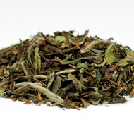 Liquid Jade from Art of Tea