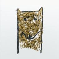 Golden Fox - Golden Needle Dian Hong Black from teabento