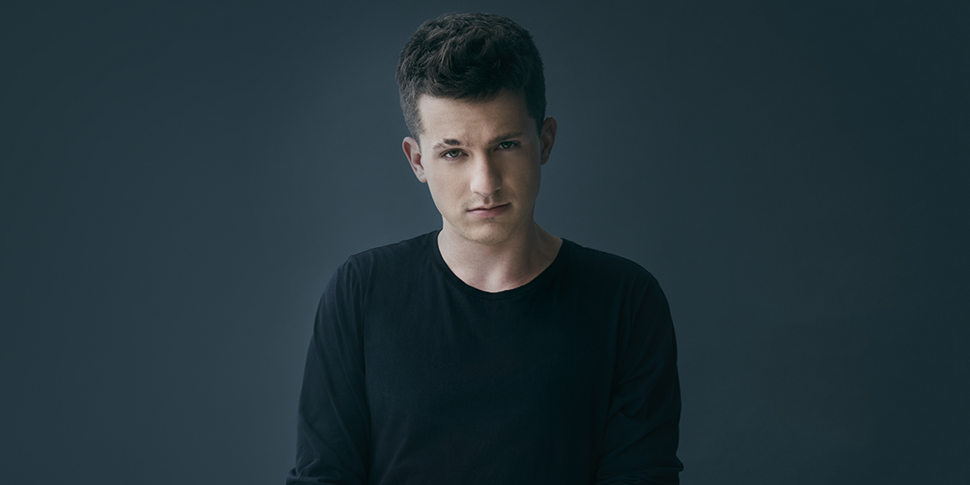 Charlie Puth announces Southeast Asia tour – shows in Singapore, Hong Kong, Bangkok and more confirmed