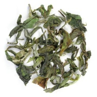 Spring Darjeeling from Adagio Teas