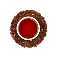 Rooibos Dulce de Leche (Flavored Rooibos) from Basanti
