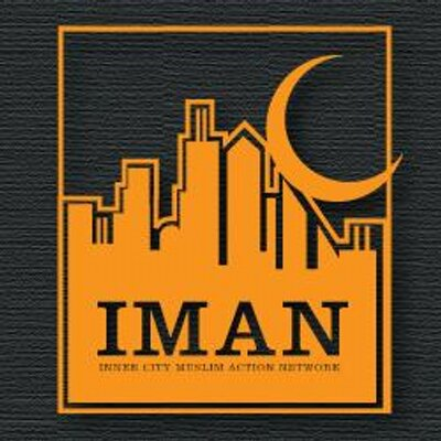 http://www.imancentral.org/