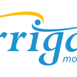 Corrigan Moving Systems image