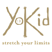 Internship at YoKid