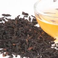 Vanilla & Black from Jenier World of Teas