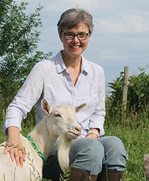 Deborah Niemann