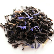 Earl De La Creme from Kaleisia Tea