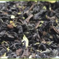 Oriental Beauty Earl Grey from Tealux