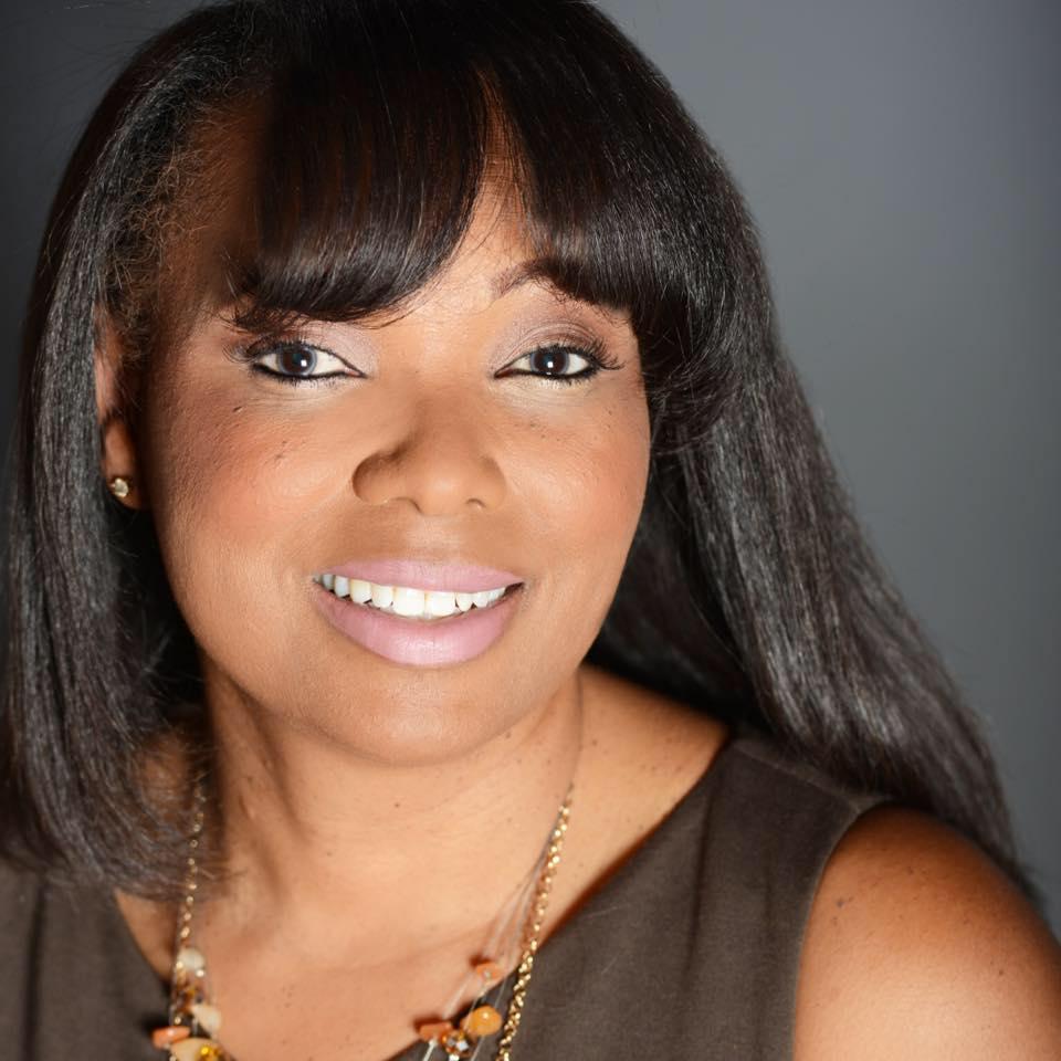 Dr. Cassandra Bradford