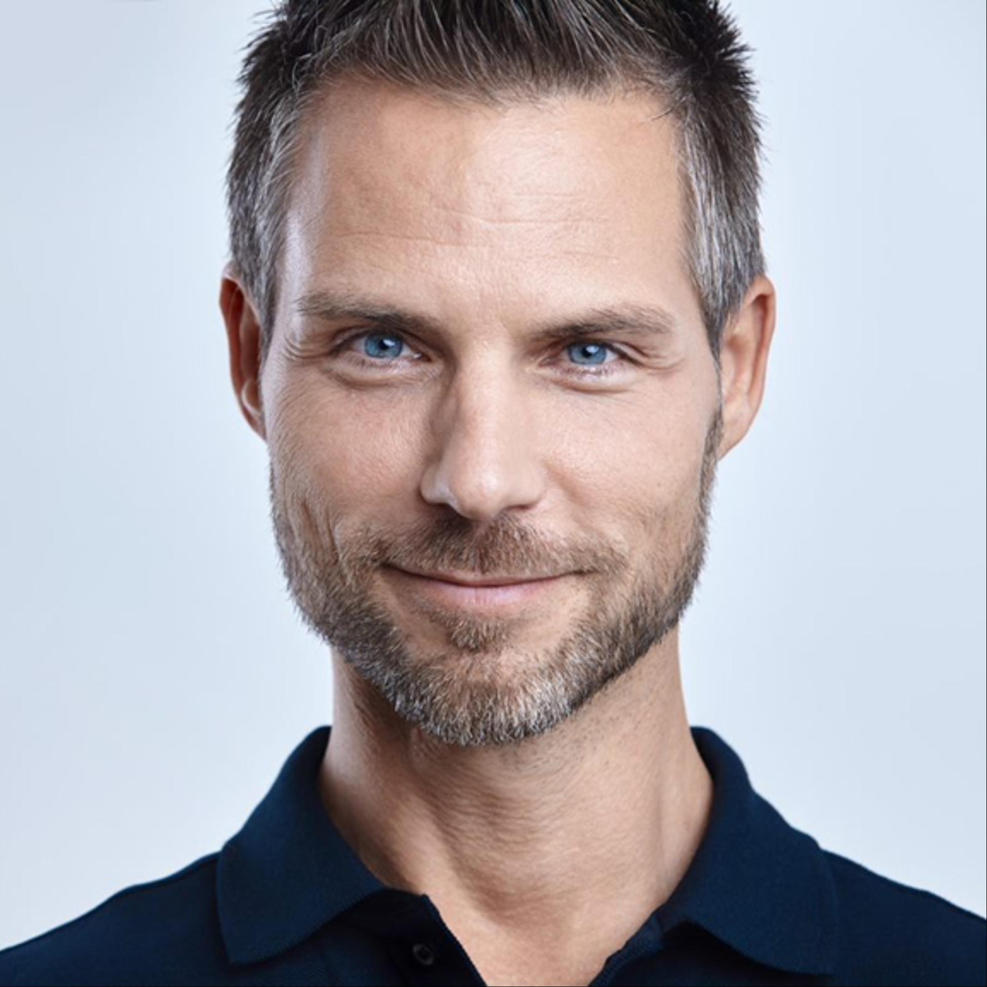 Dr. rer. nat. Torsten Pfitzer