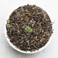 Thurbo (Spring) Darjeeling Black Tea from Teabox