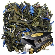 Bouddha Bleu (bagged) from Mariage Frères