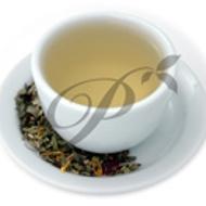 Sleep from Portsmouth Tea Company
