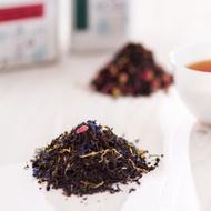 Earl Grey from Kobe Tea