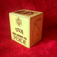 Uva High Grown Pekoe from MlesnA
