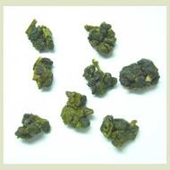 Shi Zuo (石槕) Oolong Tea from Tea from Taiwan
