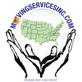 MOVING SERVICES GROUP INC image