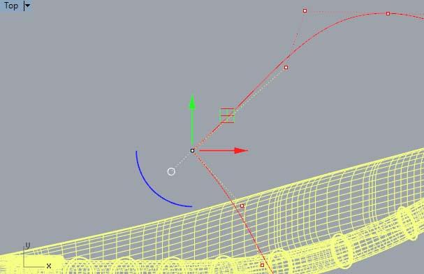 deg of curve change pt.jpg