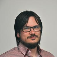 Django rest framework mentor, Django rest framework expert, Django rest framework code help