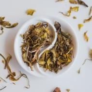 Bai Mudan White Tea from Made Of Tea