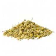 Chamomile Herbal Tea from Teavivre