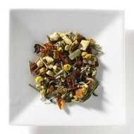 Chamomile Citrus from Mighty Leaf Tea