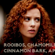Freddie Lounds from Adagio Custom Blends, Unknown