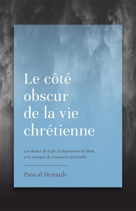 Livres écrits par Pascal Denault