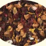Pear Cinnamon from The Seasoned Home