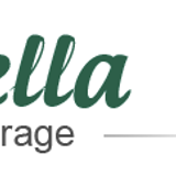 A Frisella Moving & Storage Services Inc. image