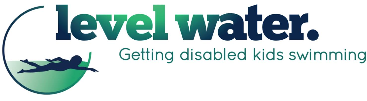 Image result for level water logo