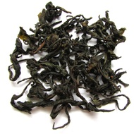 Taiwan 'Faux Spring #18 Red Jade' White Tea from What-Cha