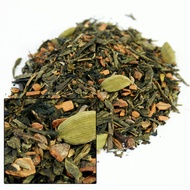 Green Chai from Simpson & Vail