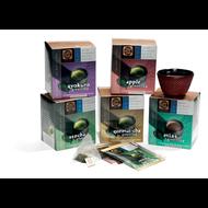 YMY 1690 Gyokuro Green Tea from Stash Tea Company