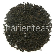 Lapsang Souchong from Narien Teas
