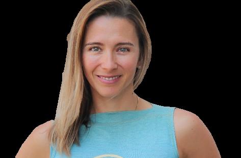 Renata Spironello