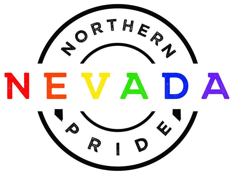 NNP Logo 2020jpg