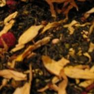 Srce Afrike from Kuća zelenog čaja