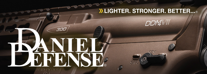 https://www.centerfiresports.com/brands/daniel-defense