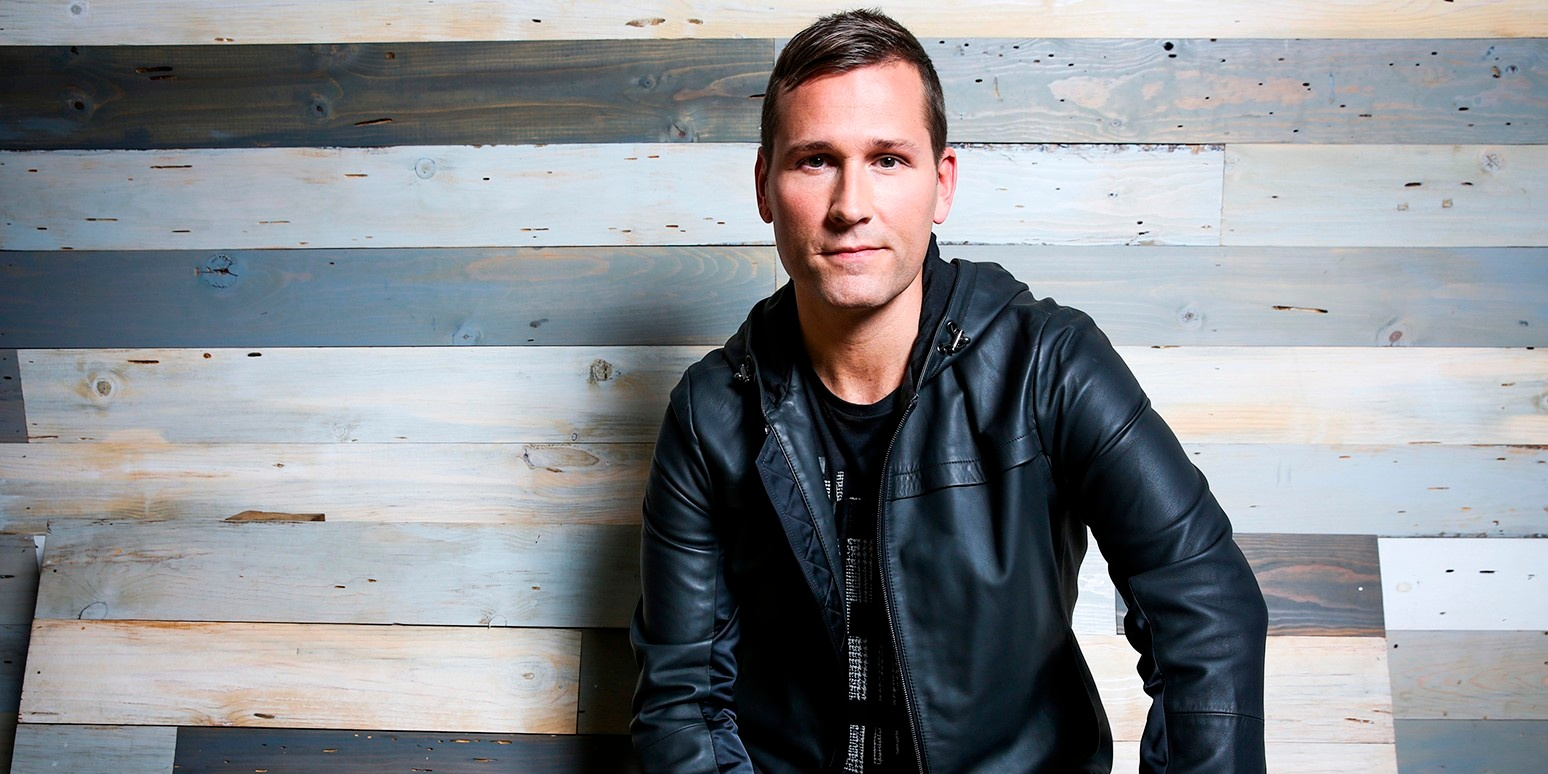 Kaskade on the current state of EDM, the Asian market, mental health and more