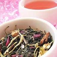 Berry Cool from Teas.com.au