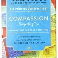 Compassion Darjeeling from Tea Tibet
