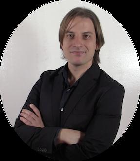 Ignacio Ezequiel Piaggio