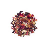 Berry Poppins from DAVIDsTEA